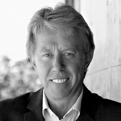 Hans E. Ulrich | Werkstatt der Achtsamkeit